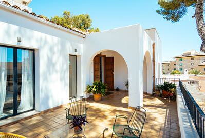 beautiful-house-in-cala-mayor-with-touristic-rental-licence-palma-de-house-9462845