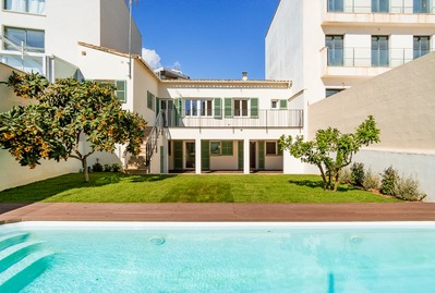 beautiful-house-with-garden-and-pool-in-son-rapinya-palma-de-house-18394911