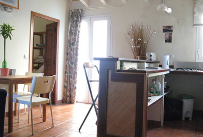 perfect-opportunity-to-invest-in-santa-catalina-palma-de-apartment-18968004