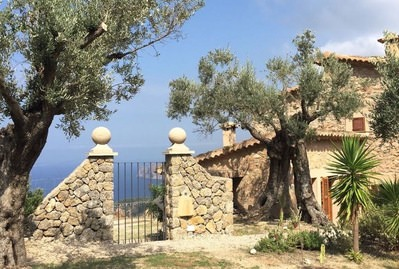 beautiful-reformed-stone-finca-with-dream-views-in-deia-deia-house-14705117