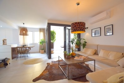 super-apartment-with-roof-top-community-pool-and-parking-palma-de-apartment-9247622