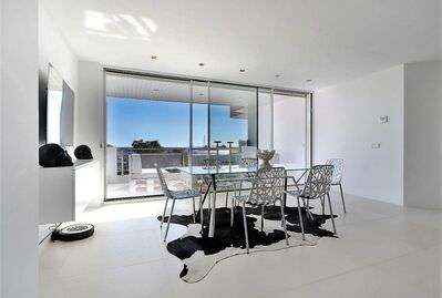 ibiza-ibiza-ibizapenthouse-with-two-floors-sea-views-and-city-views-over-ibiza-and-parking-eivissa-apartment-14530667