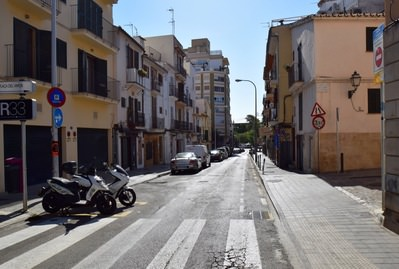 bar-in-calle-san-magin-santa-catalina-in-traspaso-palma-de-commercial-10399461