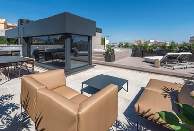 exclusive-new-penthouse-in-a-city-oasis-palma-de-penthouse-12888347