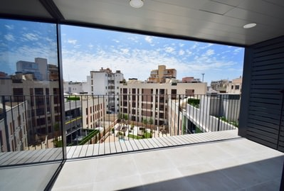 ultra-modern-3-bedroom-apartment-with-pool-and-palma-parking-palma-de-apartment-10467016