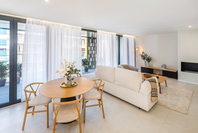 exklusives-neues-penthouse-in-einer-stadtoase-palma-de-penthouse-12888513