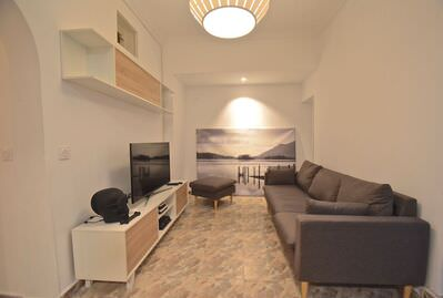 cute-ground-floor-in-santa-catalina-palma-de-apartment-9247630