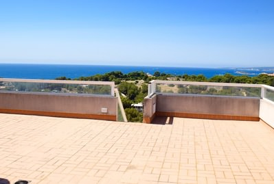 fabulous-penthouse-big-terrace-and-sea-views-bonanova-pool-palma-de-penthouse-9247631
