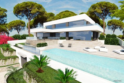 stunning-project-with-breathtaking-seaviews-calvia-house-9247634