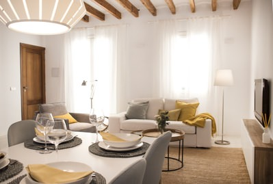 cozy-recently-renovated-apartment-near-las-ramblas-palma-de-apartment-10661502