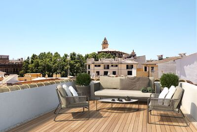 fantastic-newly-refurbished-penthouse-palma-old-town-2-terraces-palma-de-apartment-9247422