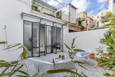 ground-floor-apartment-with-patio-in-santa-catalina-palma-de-apartment-9621759