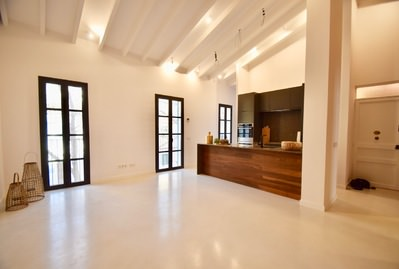 beautiful-designer-flat-for-rent-in-santa-catalina-palma-de-apartment-13263797
