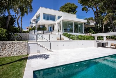 exclusive-villa-in-modern-design-with-breathtaking-sea-views-in-costa-dden-blanes-calvia-house-16038811