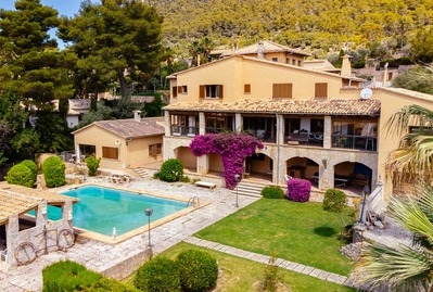 imposing-house-in-valldemossa-with-swimming-pool-and-wonderful-views-valldemossa-house-18641821