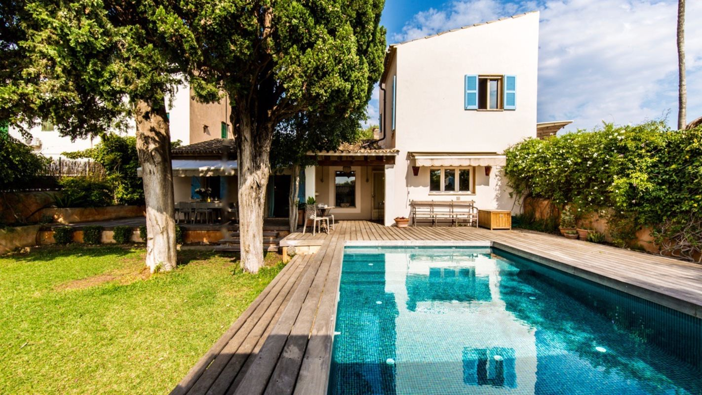 magnificent-home-with-lots-of-charm-in-palma-palma-de-house-9247427