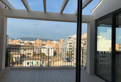 top-penthouse-im-7th-floor-with-elevator-and-large-terrace-in-the-middle-of-palma-palma-de-apartment-14793482