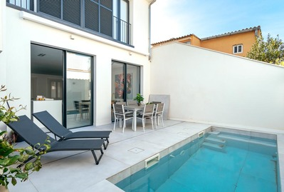 family-house-in-el-molinar-with-private-pool-palma-de-house-18789335