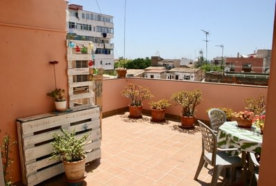 duplex-apartment-with-terrace-in-st-catalina-palma-de-apartment-9247432