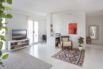 renovated-penthouse-in-santa-catalina-with-spacious-terrace-palma-de-apartment-13821151