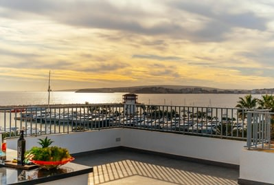 prime-apartment-overlooking-puerto-portals-big-terrace-seaview-3-beds-calvia-apartment-13413038