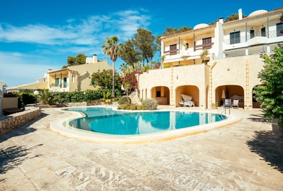 attractive-2-bedroom-townhouse-in-stponsa-with-stunning-sea-views-calvia-house-16578293