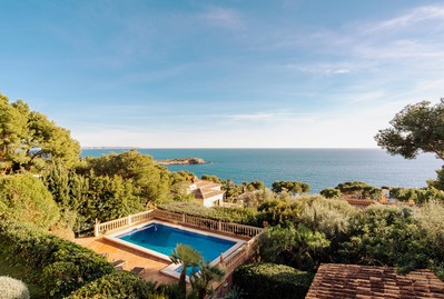 luxurious-villa-impressionante-sea-views-in-bendinat-viejo-7-rooms-calvia-house-18011087