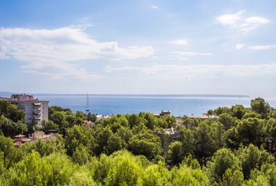 impressive-penthouse-totally-reformed-cas-catala-248-mq-3-bedrooms-pool-3-terraces-views-calvia-penthouse-10507529