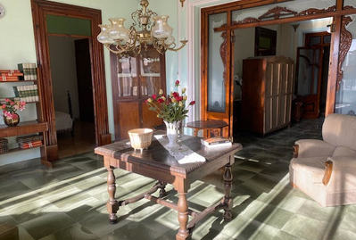 entire-building-in-santa-maria-with-parking-garden-and-terraces-to-reform-in-best-location-santa-mari-house-17838688
