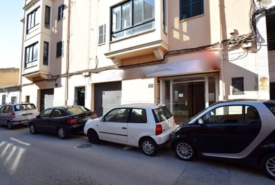 great-business-opportunity-in-the-upper-santa-catalina-palma-de-commercial-10186704