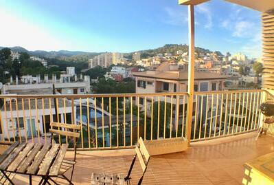 fantastic-apartment-for-rent-in-la-bonanova-palma-de-apartment-13944084