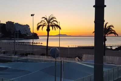 beautiful-studio-with-terrace-and-rental-licence-in-the-sol-wave-house-in-magaluf-calvia-apartment-13996955