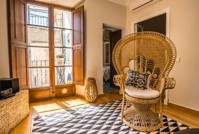 fabulous-bright-3-bedroom-apartment-in-palmas-calatrava-palma-de-apartment-9459357