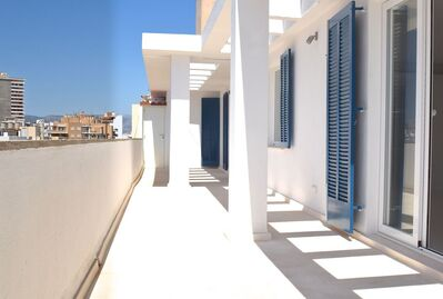 super-bright-penthouse-in-santa-catalina-palma-de-penthouse-9247660