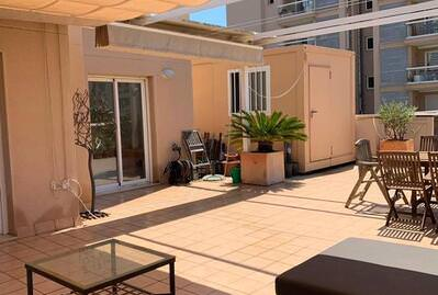 amazing-flat-with-huge-terrace-in-can-pastilla-on-the-first-floor-palma-de-apartment-14092223