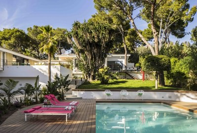 unique-designer-villa-in-old-bendinat-with-seaview-calvia-house-14513431