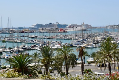 frontline-house-es-jonquet-with-stunning-views-to-the-port-of-palma-palma-de-house-11058481