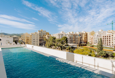 fantastic-newly-built-apartment-overlooking-tennis-2-bedrooms-elevator-parking-palma-de-apartment-18326196
