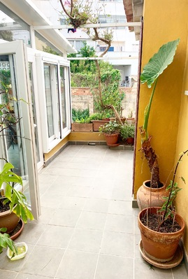 ground-floor-in-son-espanyolet-with-terrace-palma-de-apartment-18309690