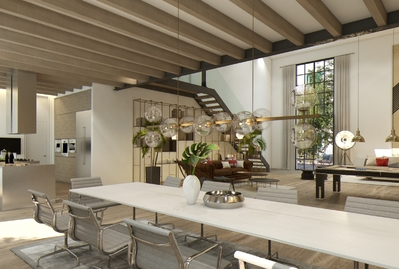 impressive-new-york-style-loft-in-stcatalina-3-bedrooms-355mq-and-large-private-terrace-palma-de-apartment-18172000