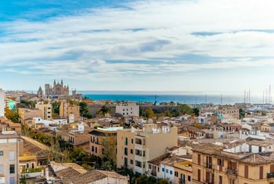 its-all-about-the-view-from-santa-catalina-over-the-palma-bay-palma-de-penthouse-9247446