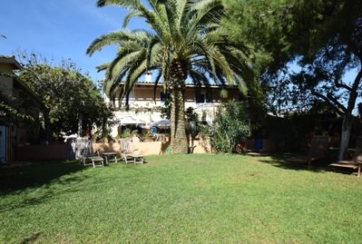 precious-old-stone-house-with-beautiful-garden-establiments-with-pool-palma-de-house-9247665