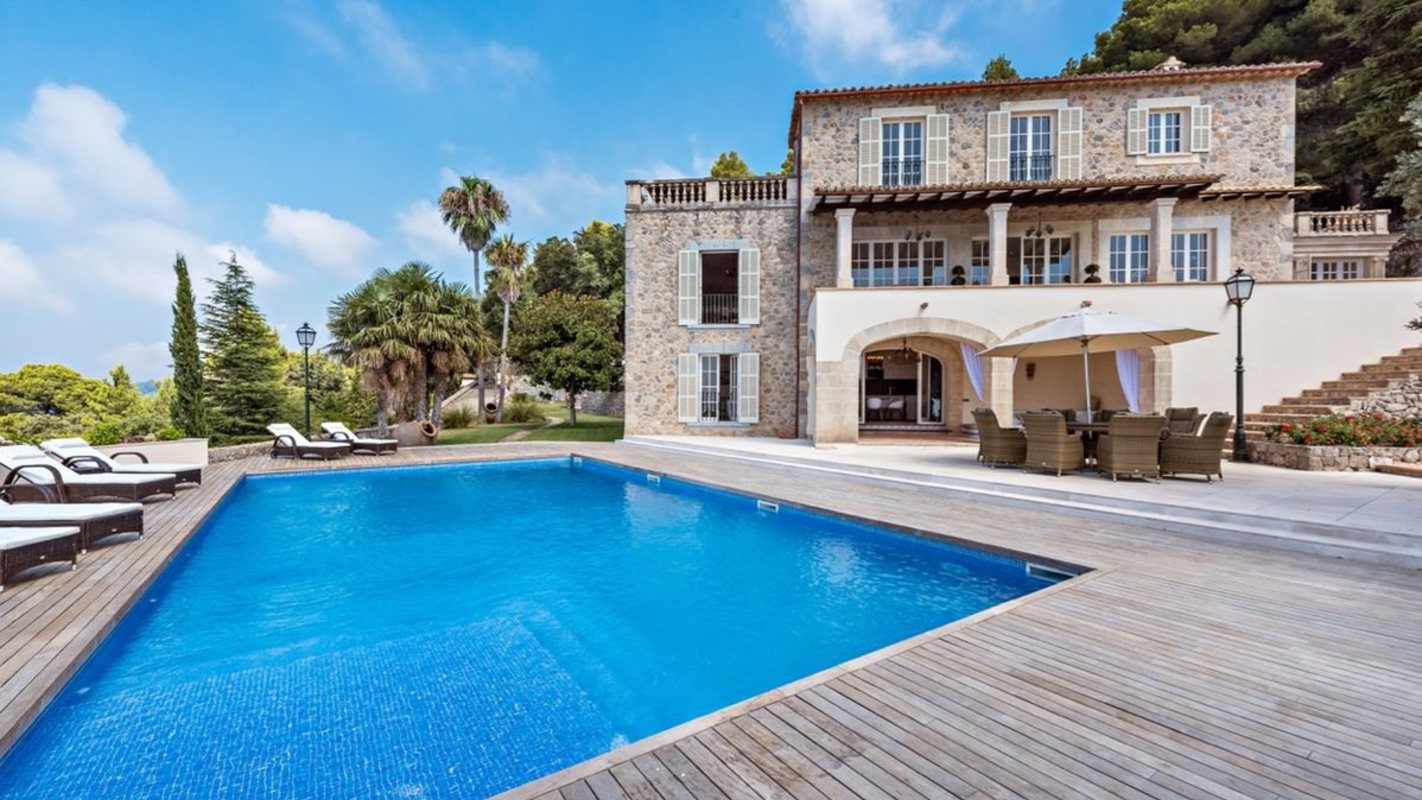 extraordinary-estate-northwest-coast-valldemossa-valldemossa-house-9247666