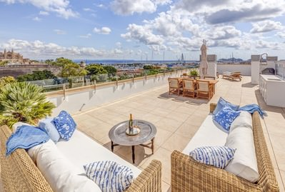 fantastic-penthouse-138-sqm-3-beds-stcatalina-amazing-sea-view-terrace-palma-de-apartment-11981567