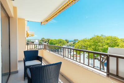 fantastic-3-bedroom-apartment-portals-nous-terrace-parking-calvia-apartment-9966014