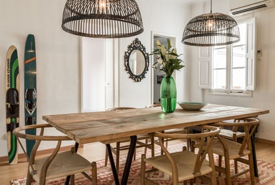 beautiful-stylish-apartment-in-old-town-palma-communal-terrace-palma-de-apartment-9247450