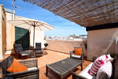 super-penthouse-with-private-roof-top-terrace-and-lift-straight-into-your-apartment-palma-de-penthouse-9856504
