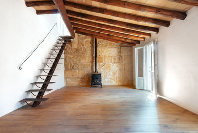 charming-penthouse-70-sqm-2-beds-santa-catalina-private-terrace-palma-de-apartment-11925128
