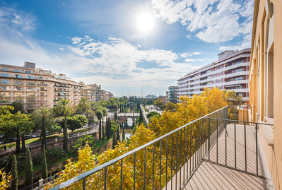 awesome-penthouse-at-the-paseo-mallorca-palma-de-apartment-12735820