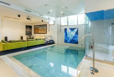 reformed-duplex-just-a-few-meters-from-cala-mayor-beach-with-indoor-pool-palma-de-apartment-17924463